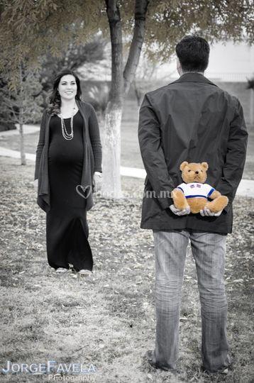Maternidad Laura