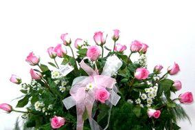 Floresa Florería