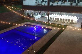 LQ Hotel