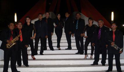 Grupo Musical Ébano y Marfil