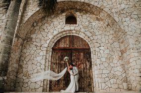 Marysol San Román Fotografía