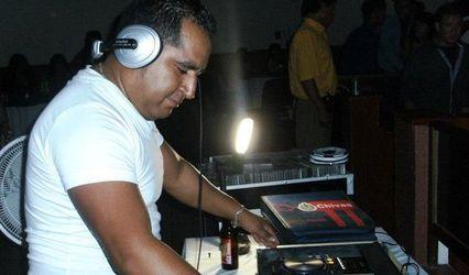 Luz y Sonido Master System