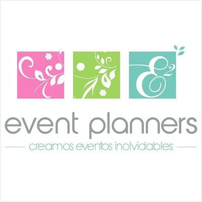 E2 Event Planners
