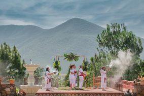 Oaxaca Ancestral
