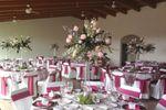 Alta calidad en cada arreglo de Magnolia Florister�a
