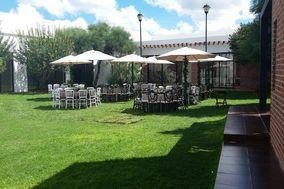 Quinta San Miguel