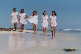Lakshmi Brides