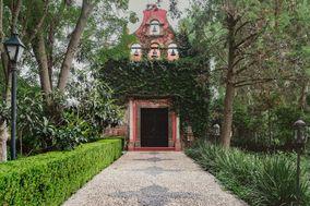Hacienda Landeta