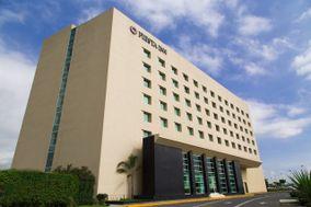 Hotel Fiesta Inn Ecatepec