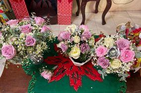 Florería Estefanía