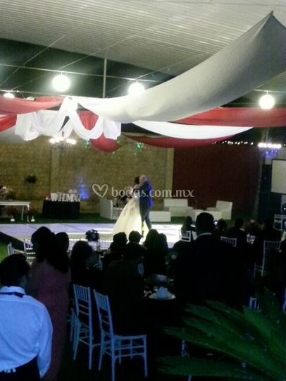 Su boda especial