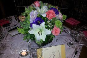 Galería de Flores