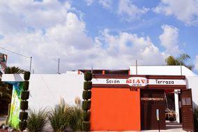 Salón Riavi