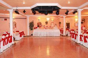 Salón Jema