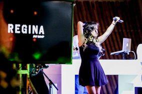 Regina Pop