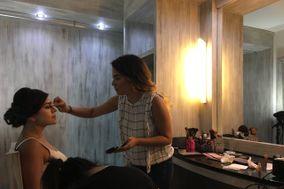 Nia Makeup Artist