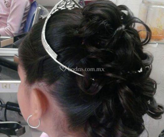 Mariana Salón de Belleza