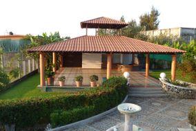 Jardín Sua Casa