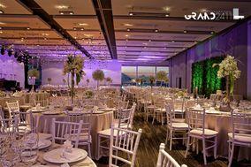 Hotel Fiesta Inn Monterrey Tecnológico
