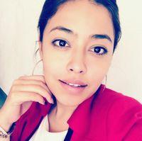 Yuliana  Hernández
