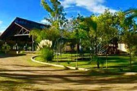 Jardín Las Granjas