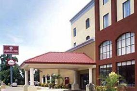 Hotel Fiesta Inn Poza Rica