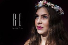 RC Makeup