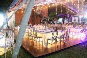 Platinum Banquetes