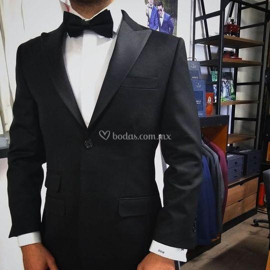 Tuxedo Tailords