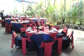 Banquetes May