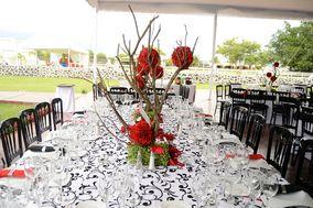 Luar  Banquetes & Alquiler
