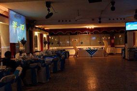 Eventos Sociales Ma. de Lourdes