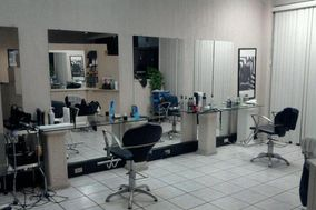 Londres Hair Salon