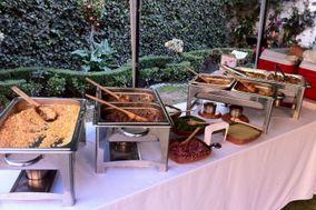 Dara Banquetes