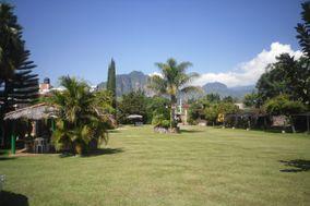 Villa Tlayacapan