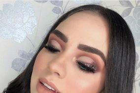 Mariana Venegas Makeup
