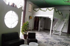Salón La Cava