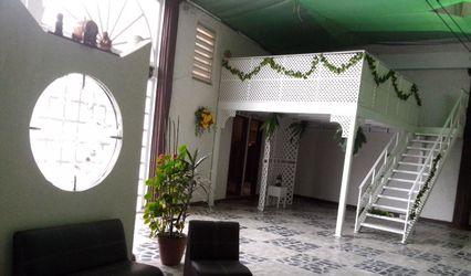 Salón La Cava 1