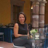Aleida  Torres Zaragoza