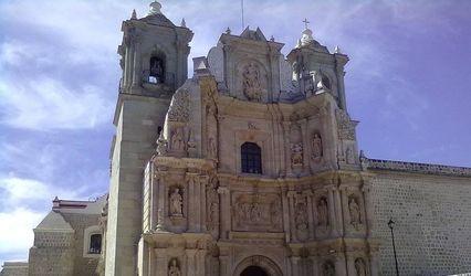 Turismo El Convento 1