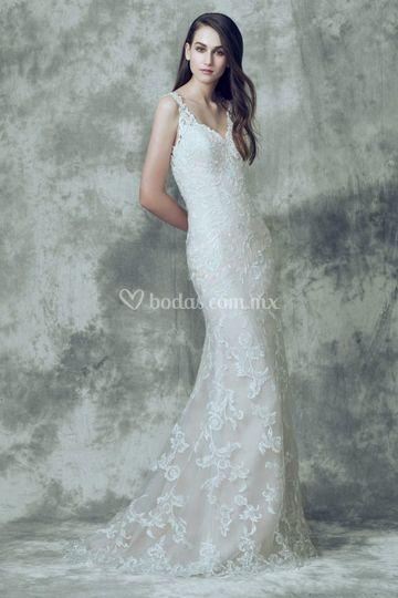Civil bride