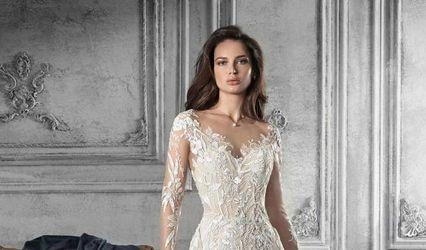 Sposa Europa