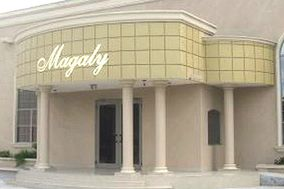 Salón de Eventos Magaly