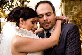 Noé Jimenez Photography
