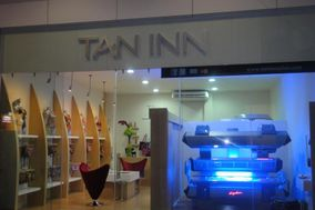 Tan Inn La  Vista Salón