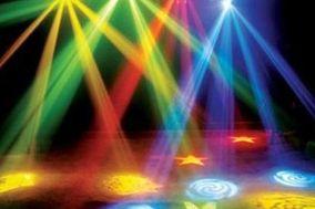 BPC Shows y Eventos