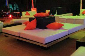 Alkila Mobiliario Lounge