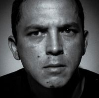 Victor Arturo Herrera