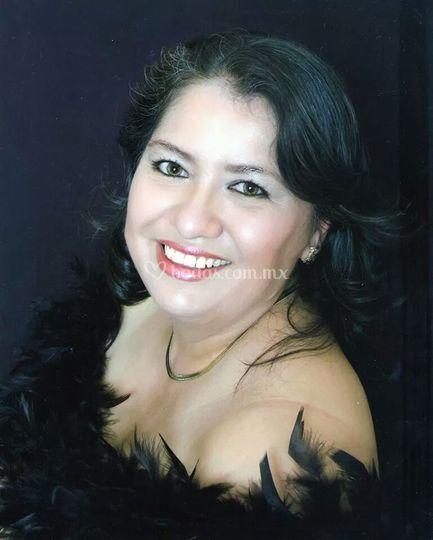 María del Rocío Corpus Trejo