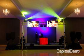 CapitalBeat